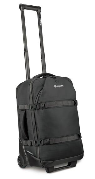 Pacsafe Toursafe EXP21 - Valise roulante - 41,5 L noir